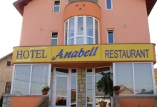 Hotel Anabell