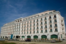 Hotel Phoenicia Express