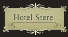 Hotel Stere