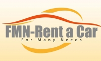 rentacar FMN Rent a Car