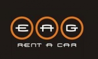 rentacar EAG Rent a Car