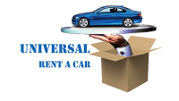 rentacar Rent a Car Tulcea