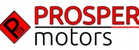 rentacar Rent a car Prosper Motors