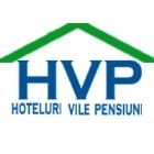 Hoteluri Vile Pensiuni